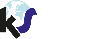 ks-logistic-footer-logo.png